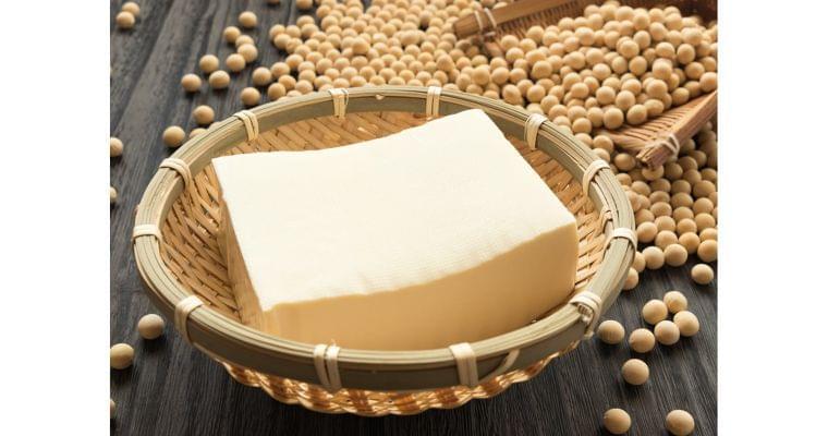 更年期症状改善に一役「エクオール」 大豆由来の成分|ヘルスUP|NIKKEI STYLE