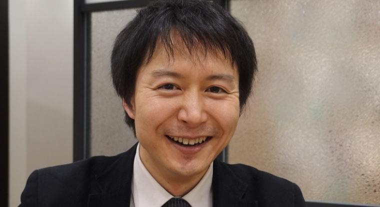 「可食ロボティクス」食べられる栄養カプセルロボットの実現を目指す多田隈建二郎氏 |  ロボスタ - ロボット情報WEBマガジン