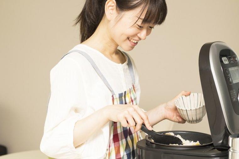"""話題の""""さば水煮缶""""を2倍使いこなす!「効果倍増の健康レシピ」   ニコニコニュース"""