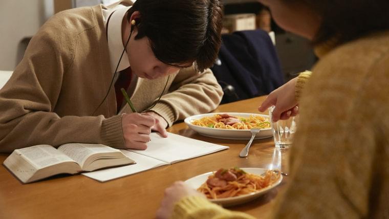 勉強に効く!受験戦争に負けない健康食事法 | 学校・受験 | 東洋経済オンライン | 経済ニュースの新基準