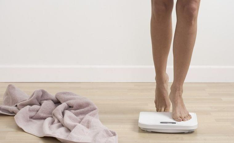 8カ月で28キロ減量した女性が、たった一つだけ食べるのをやめたモノ(ウィメンズヘルス) - Yahoo!ニュース