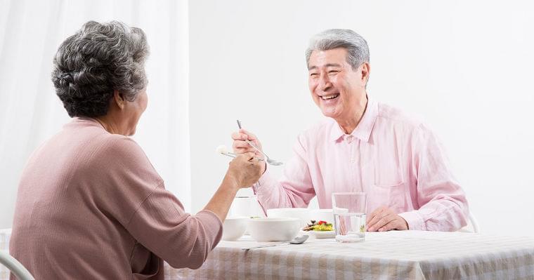 100歳を超えても元気な人に実は共通する「長生きの4つの習慣」 | ニュース3面鏡 | ダイヤモンド・オンライン