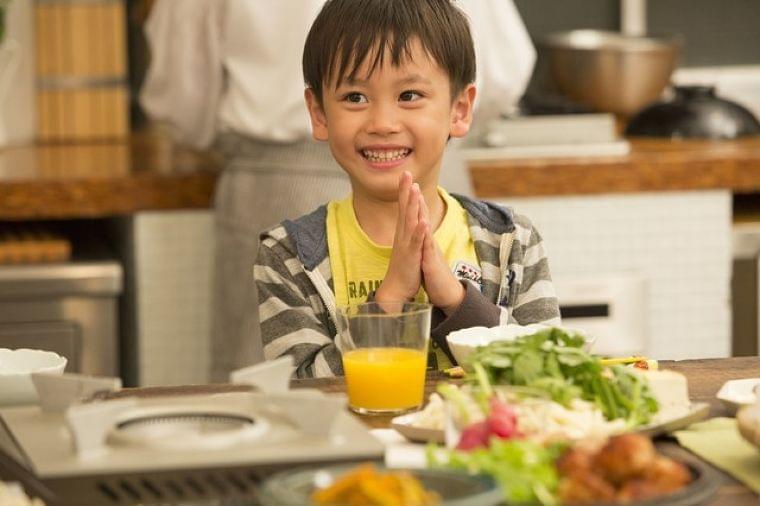 子どもがパクパク食べたくなる「野菜料理レシピ」と野菜の栄養を逃さないコツ | ニコニコニュース