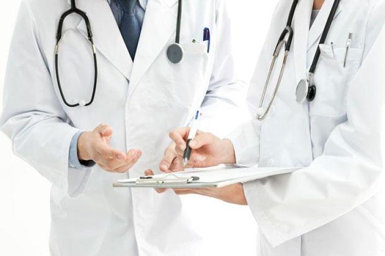 壊れた肺を元に戻せない病気「COPD(慢性閉塞性肺疾患)」 新薬が目覚ましい進歩 (1/2) 〈週刊朝日〉|AERA dot. (アエラドット)