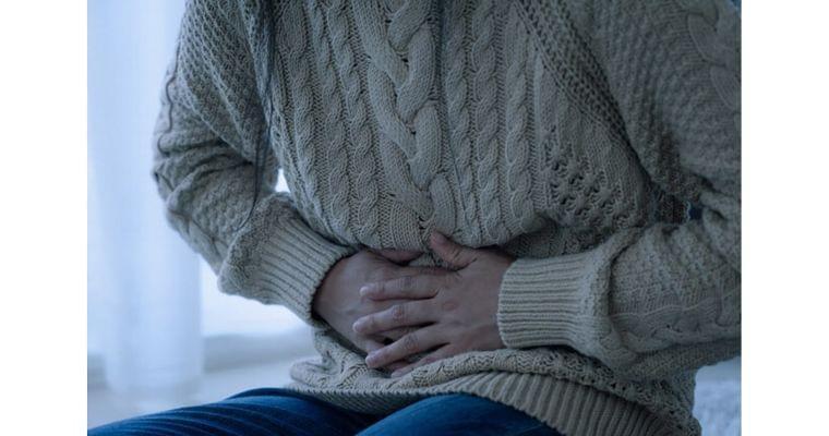 冬こそ怖い食中毒 見た目新鮮でも高齢者ら注意|ヘルスUP|NIKKEI STYLE
