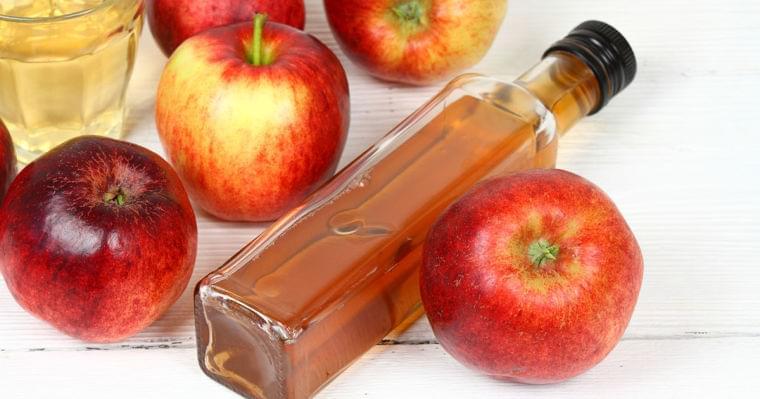 「高血圧予防」効果がわずか数日で現れる身近な食品とは? | 体と心の疲れが消えていく「滋養食」 | ダイヤモンド・オンライン