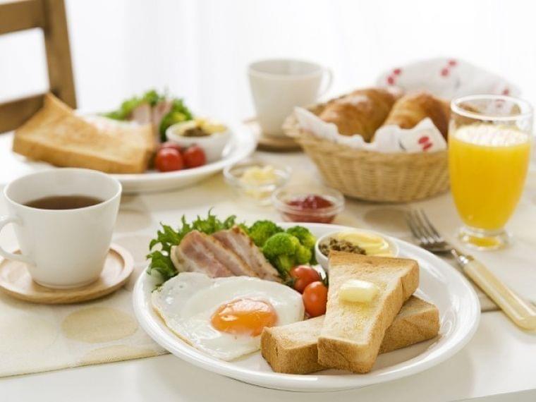 朝食抜きが絶対NGな理由と、楽しくできる朝食習慣化のコツ(All About) - Yahoo!ニュース