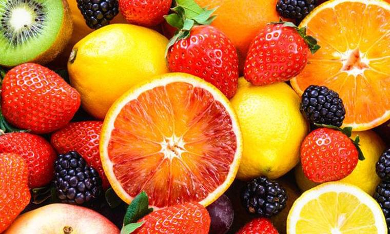 今すぐ食生活に取り入れたい、最も健康的なフルーツ(エスクァイア) - Yahoo!ニュース