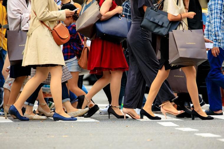 """""""戦後レベル""""の20代女子痩せすぎ問題。痩せ妊婦は子どもの生活習慣病を引き起こす   BUSINESS INSIDER JAPAN"""