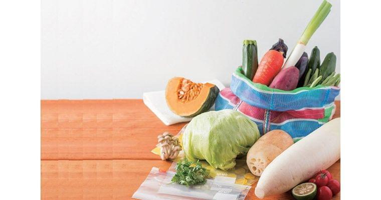 栄養を逃さない食品保存術 冷蔵・冷凍・解凍の鉄則は|WOMAN SMART|NIKKEI STYLE