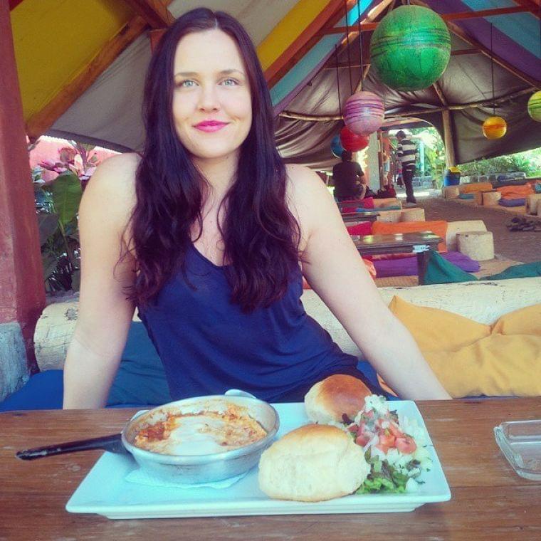 長年の偏頭痛にサヨナラ!私が実践した「食事改革」(コスモポリタン) - Yahoo!ニュース