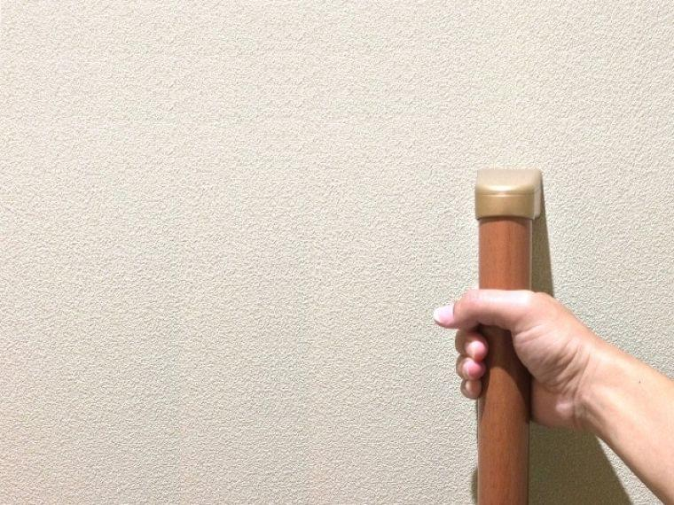 家の中の危険をチェック!高齢者事故の8割は家庭内で起きている - 最新ボディケアニュース一覧 - 楽天WOMAN