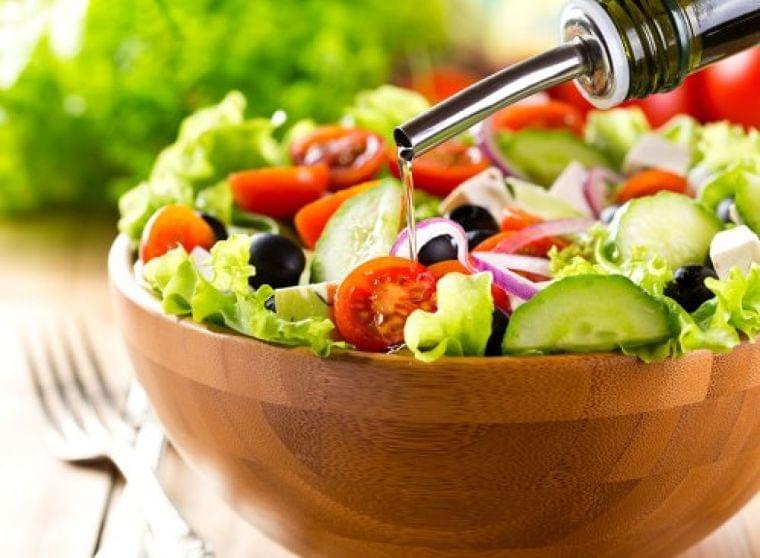 美肌作りやダイエットに!旬の春野菜の嬉しい栄養ポイント - エキサイトニュース