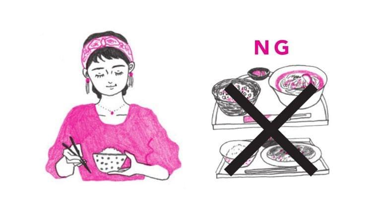やせ気味の人は肉・魚から 食後高血糖を防ぐ食事術 WOMAN SMART NIKKEI STYLE