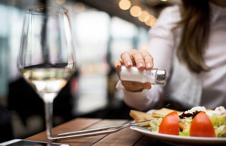 ダイエットのニュース - ポイントは順番と速度とバランス 糖尿病専門医に聞く「食べすぎない食べ方」 - 最新ライフスタイルニュース一覧 - 楽天WOMAN