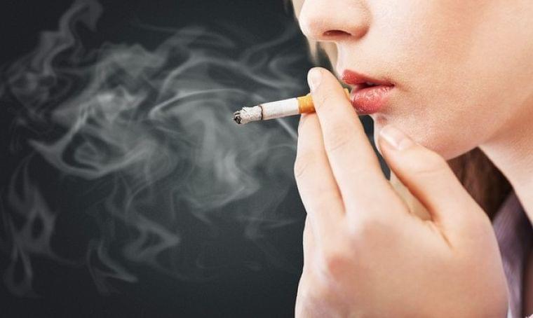 喫煙者だけど健康には自信がある人の落とし穴(All About) - Yahoo!ニュース