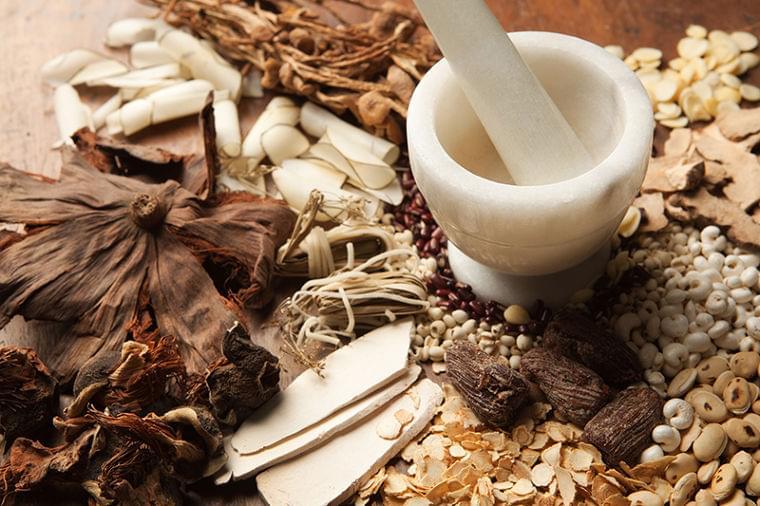 冬こそ「東洋医学」!風邪、冷え、インフルエンザは【漢方】で対策 (1/1)| 介護ポストセブン