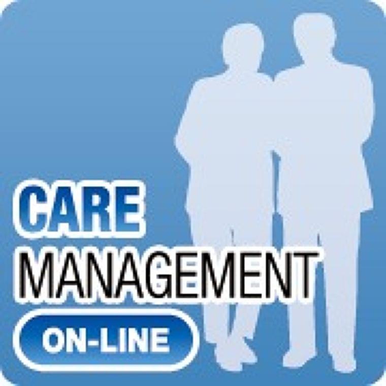 要介護高齢者の4人に1人、排尿に悩み - ニュース - ケアマネジメントオンライン