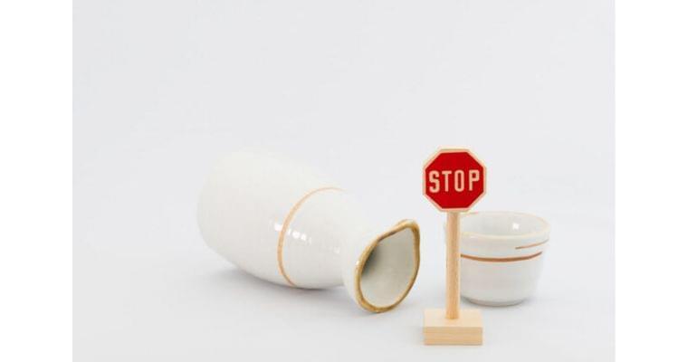 成功する「休肝日」 飲食やブログ発信で酒を断つ|ヘルスUP|NIKKEI STYLE
