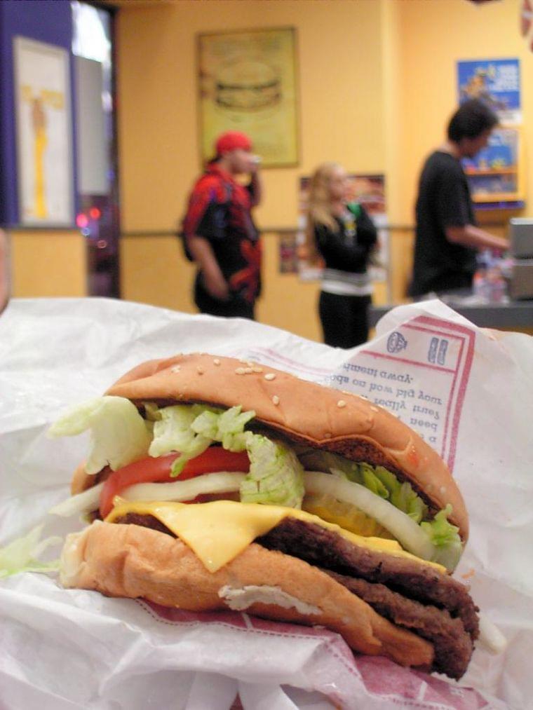 まずは食べる直前に30秒! マインドフル・ダイエットの5つのメソッド (1/3) 〈週刊朝日〉|AERA dot. (アエラドット)