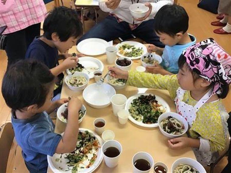「食物繊維」若い世代で不足、20代は目標の7割 どんな食材に多い?(産経新聞) - Yahoo!ニュース