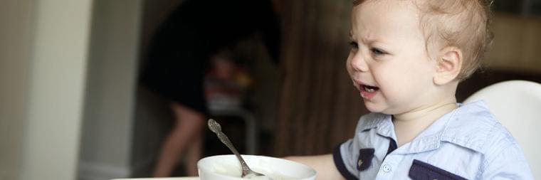 残さず食べて!・給食で居残り・部活で米三合…が子どもの心を壊す(山口 健太) | 現代ビジネス | 講談社(1/4)