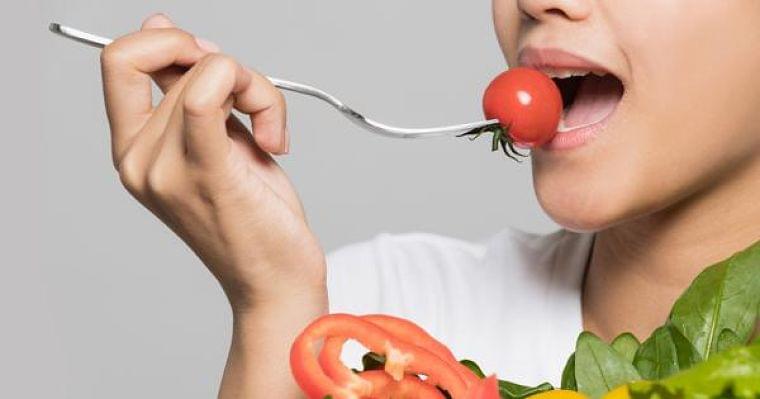 糖尿病の食事療法「カロリー制限」で栄養不足に? | 健康をつくる栄養学のキホン | 成田崇信 | 毎日新聞「医療プレミア」
