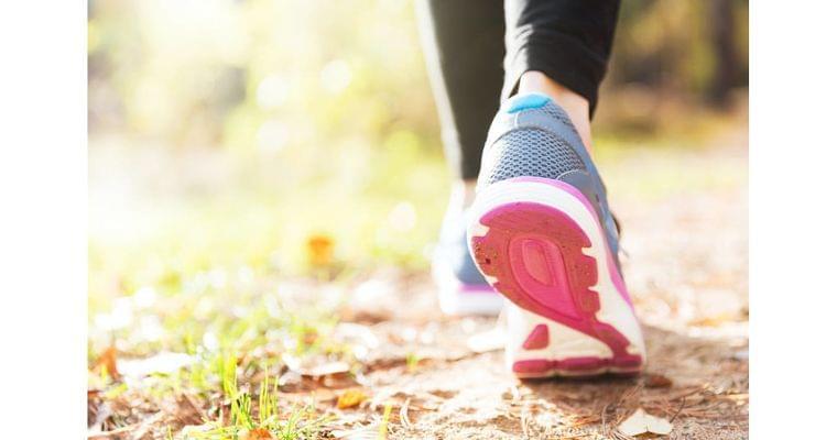 血管の健康を保つ「7つの方法」 認知症予防の可能性|ヘルスUP|NIKKEI STYLE