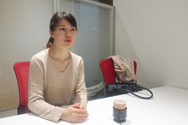 「生理が来なくてラッキー」では済まされない女子アスリートの無月経問題 スポーツ栄養士の佐藤彩香さんにきく - wezzy|ウェジー