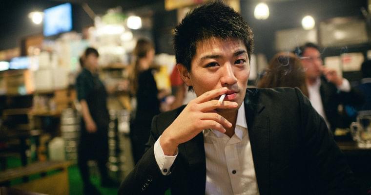 「禁煙すると太る」。そっちのほうが健康に悪くない? | ハフポスト