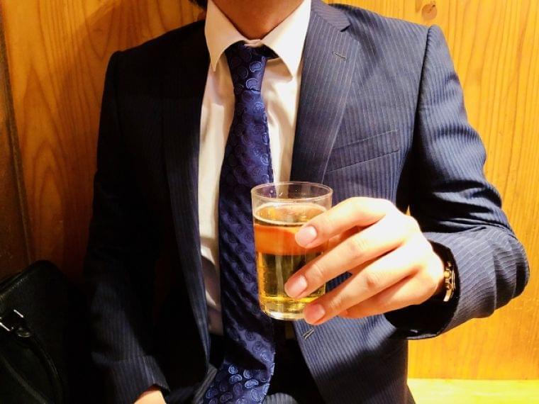 年末年始は飲み会シーズン 忘年会前と翌朝におすすめなコンビニ食品を紹介 - ライブドアニュース