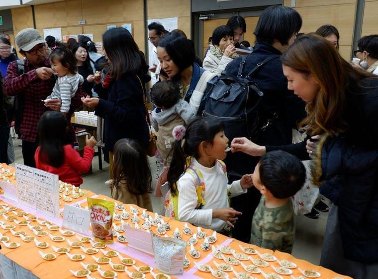 災害時、食物アレルギーにどう対応するかを考える - 産経ニュース