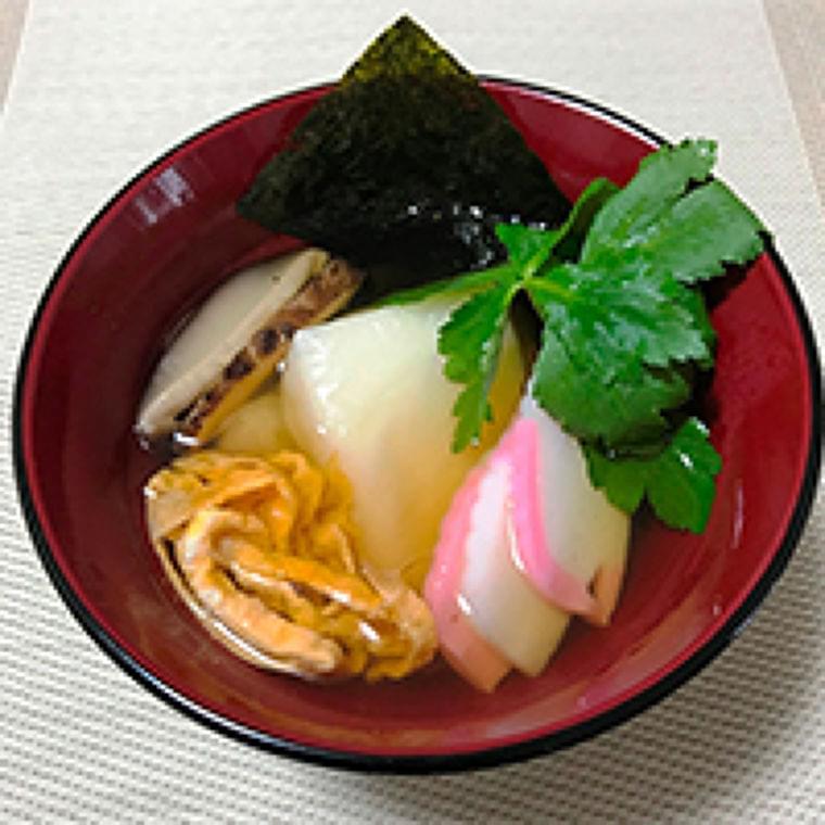 お餅、パン、こんにゃく…窒息事故を防ぐために : yomiDr. / ヨミドクター(読売新聞)