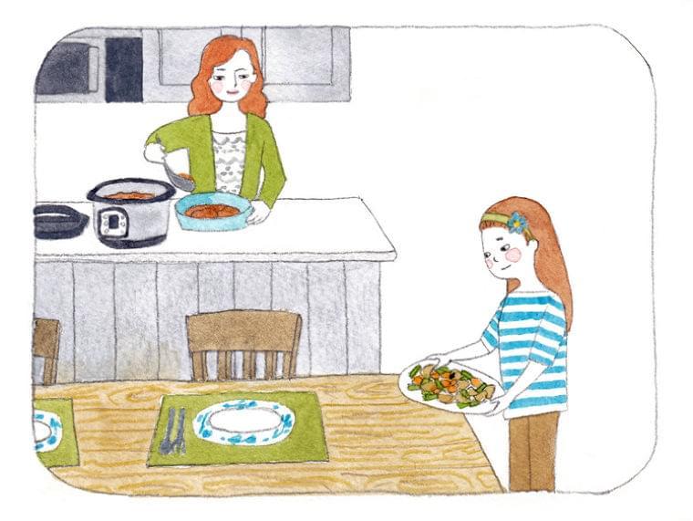 米国で万能鍋「Instant Pot」が大人気 健康志向×時短で開花する新ビジネス:朝日新聞GLOBE+