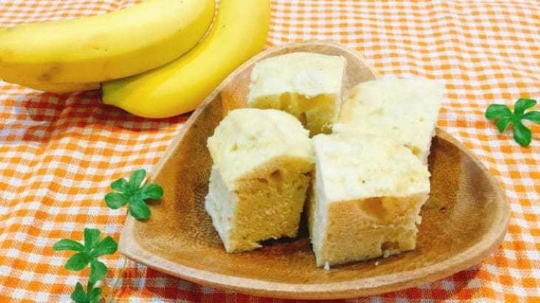 今年も朝から元気に! 簡単に作れて栄養のある朝食メニュー6選|ニフティニュース