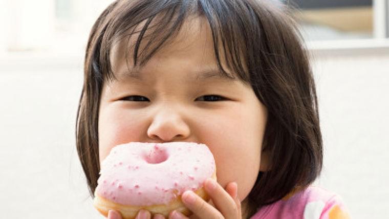 子どものためにも。 虫歯になりにくい「おやつ」はどれ? | Mocosuku(もこすく)
