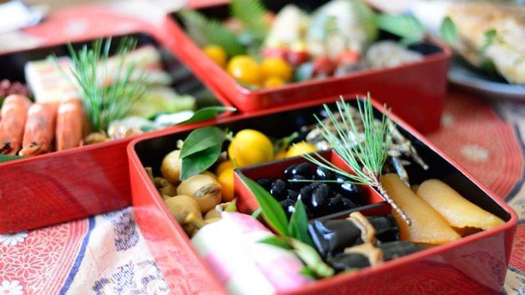 食べてOK!痩せる「リセットごはん」5大秘訣 | 健康 | 東洋経済オンライン | 経済ニュースの新基準
