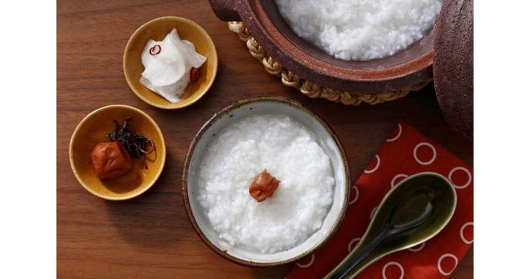 週末レシピ 「七草がゆ」からアレンジ、イタリア風も|グルメクラブ|NIKKEI STYLE