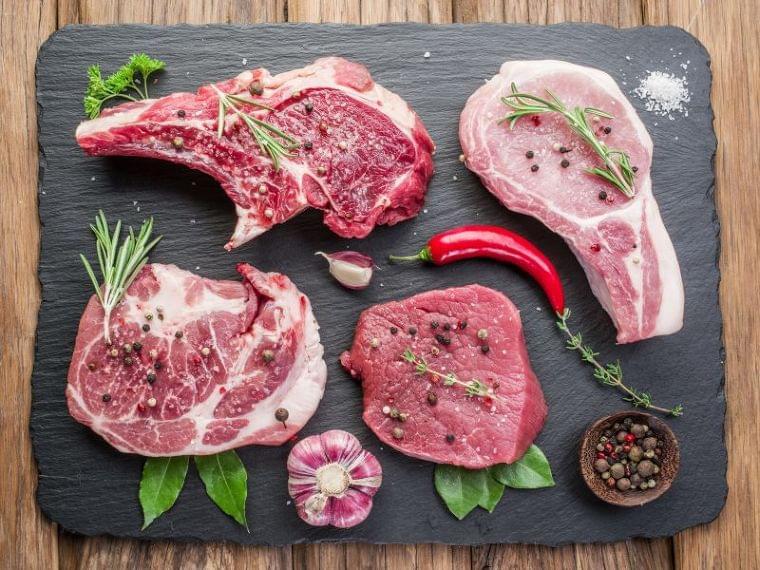 毎日肉を食べて!「新型栄養失調」を予防する【豚肉レシピ】  (1/1)| 介護ポストセブン