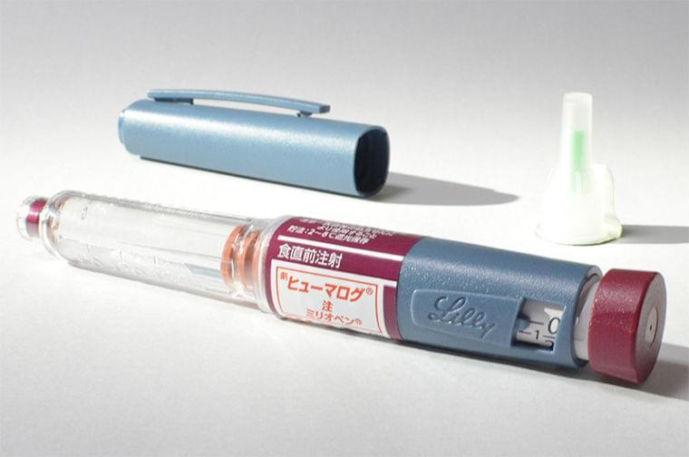 早期発見できれば、糖尿病は卒業できる!最新治療事情 (1/1)| 介護ポストセブン