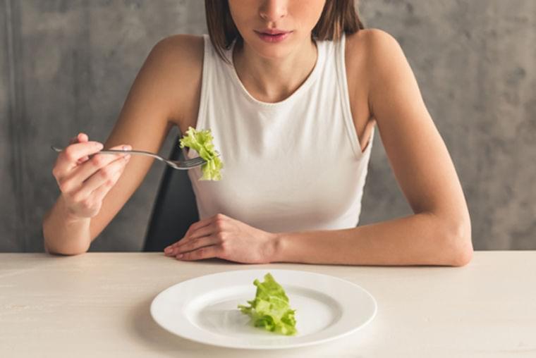 やせすぎ女性の「健康リスク」とは?  WEDGE Infinity(ウェッジ)