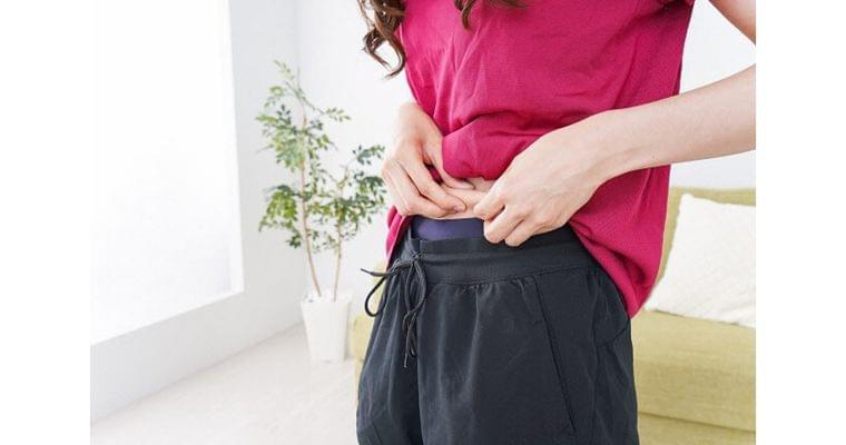 危険なダイエットの末路 20代女性に広がる栄養失調|WOMAN SMART|NIKKEI STYLE