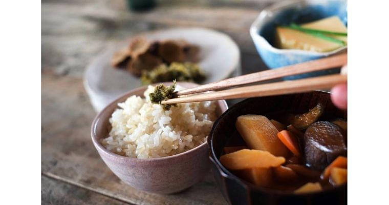 味も見た目も一変 覚えておくべき和食の塩使い|グルメクラブ|NIKKEI STYLE