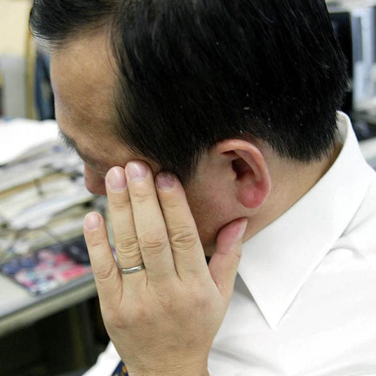 市販薬でも「お薬手帳」に記載を 医療ミス防ぎ患者を守る(日刊ゲンダイDIGITAL) - Yahoo!ニュース