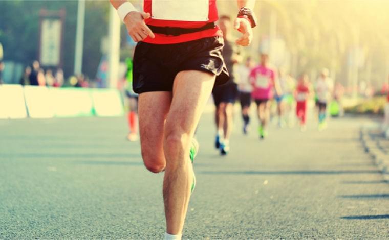 続くマラソンブーム。減量指向ランナーの間違いだらけな栄養補給 - まぐまぐニュース!