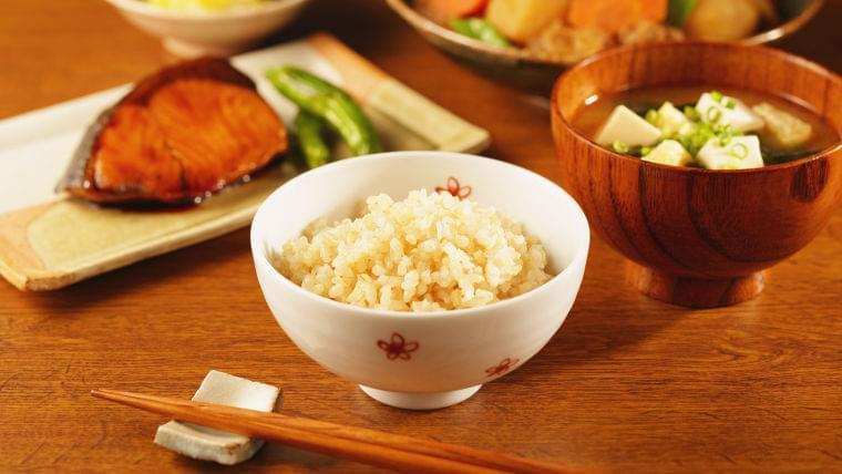 健康のためには白米を玄米に変えるべき?(成田崇信) - 個人 - Yahoo!ニュース