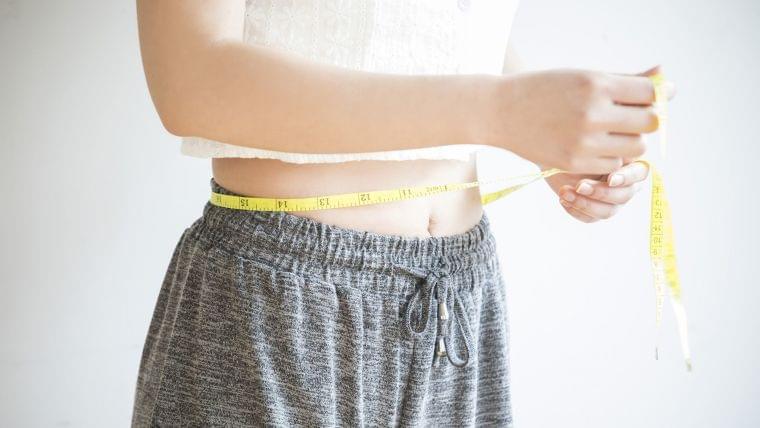 太らない人ほどストレスに負けていない理由 | 健康 | 東洋経済オンライン | 経済ニュースの新基準