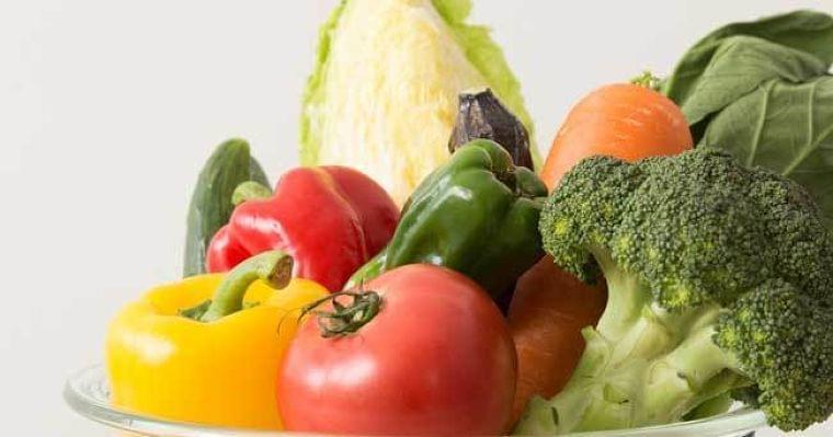 インフルやノロを予防する食材ランキング!2位ブロッコリー、1位は?(ダイヤモンド・オンライン) - Yahoo!ニュース