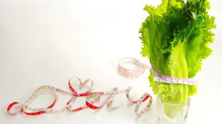 低カロリー食品ダイエットの注意点を管理栄養士が解説 - グノシー