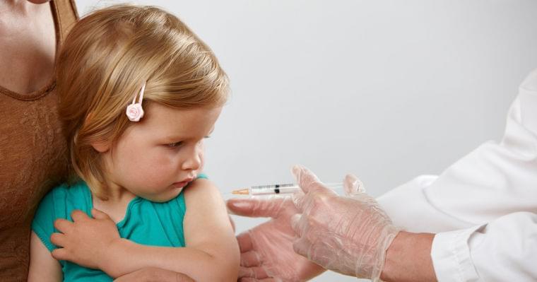 「世界の健康に対する脅威」トップ10に『ワクチン忌避』が選ばれる | ハフポスト